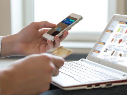 4 sites de confiança para comprar telemóveis chineses