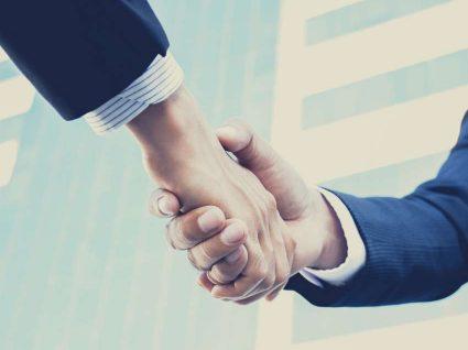 Comprar e vender empresas – Tudo o que precisa de saber
