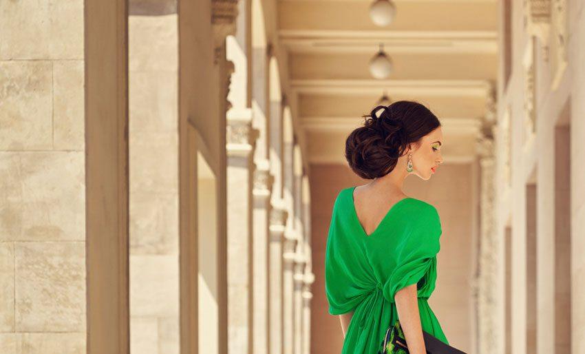 Compre Vestidos de Festas Online | Zattini