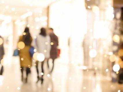 Compras de Natal antecipadas: como e porquê