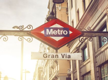 Onde fazer compras em Madrid? Guia das melhores lojas