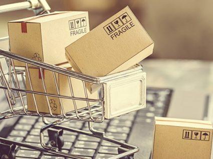 Compras online: cuidados a ter nas transações virtuais
