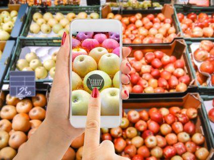 5 sites para comprar produtos biológicos online