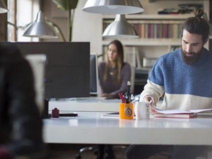 4 vantagens da comunicação interna em contexto empresarial