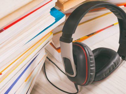 Audiolivro: saiba quais são as melhores fontes