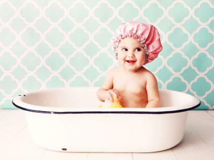 Concurso Bebé Nestlé: saiba como participar