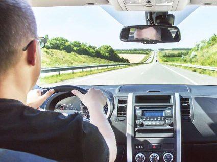 O que saber sobre condução defensiva