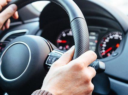 Conduzir com carta apreendida: o que diz a lei
