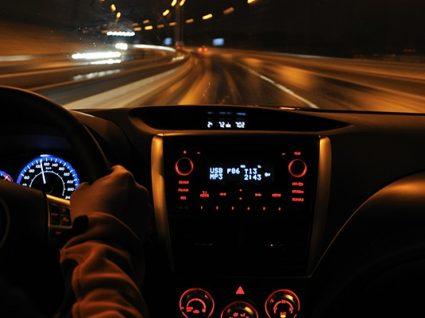 Conduzir com sono: 7 dicas para evitar