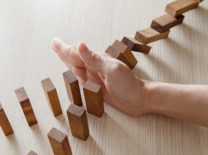 Conflitos coletivos de trabalho: o que precisa de saber