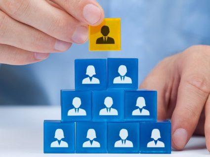 Conquistar um recrutador em 7 passos