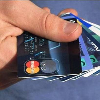 O crédito consolidado em números