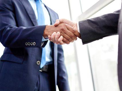 Como conseguir investimento para o seu negócio