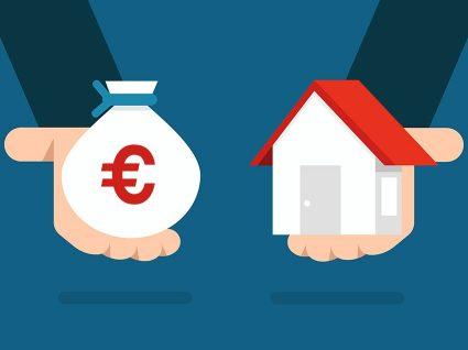 5 Conselhos para vender a sua casa