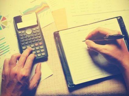 6 consequências de não pagar um empréstimo