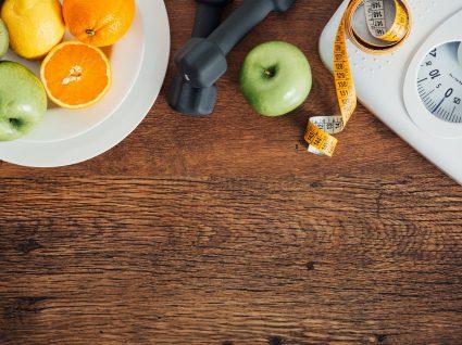 6 consequências do peso para a saúde