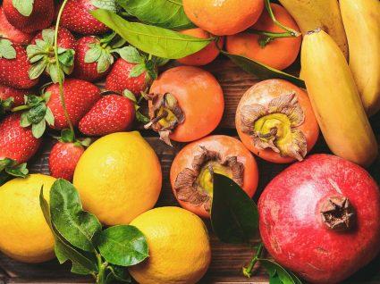 7 dicas para conservar fruta que tem de pôr em prática já