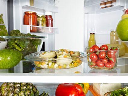 3 dicas para conservar os alimentos e evitar desperdício
