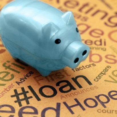 Consolidação de créditos traz despesas?