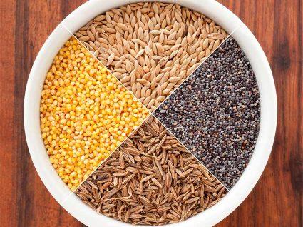 Consome sementes todos os dias? Não exagere!