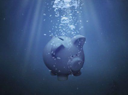 Como consultar dívidas fiscais