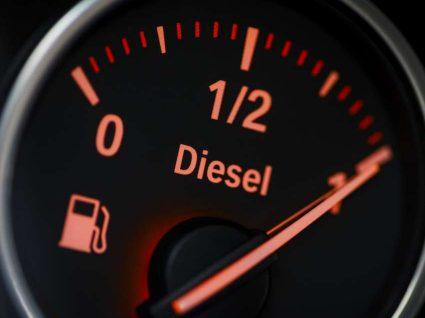 Consumo de combustível é superior ao anunciado pelas marcas