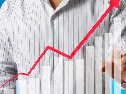 Consumo interno vai crescer em 2014