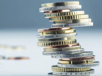 Fisco pode ter acesso à sua conta bancária