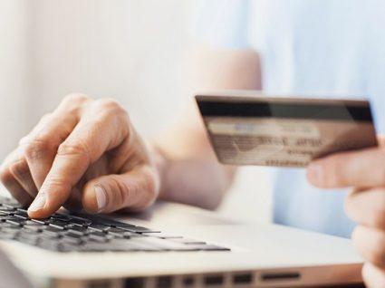 Procedimentos para cancelar conta bancária após falecimento