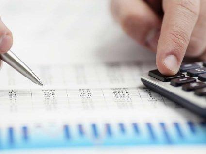 Conta Mais Ordenado do Bankinter: valorize em 5% o seu ordenado