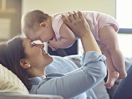 Como fazer uma conta poupança para bebé