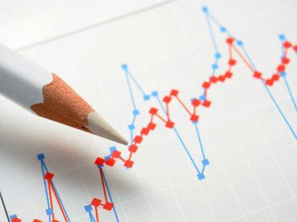 Contabilidade analítica: o que é e para que serve