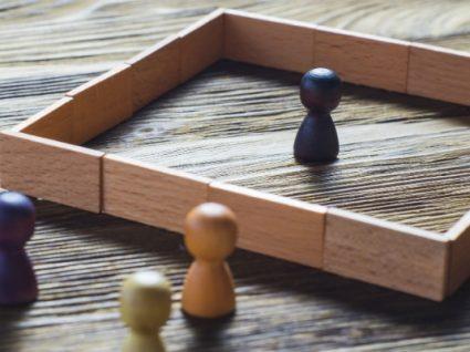 Contraordenações laborais: tipos e consequências