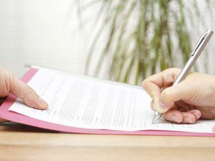 Tudo sobre o contrato de trabalho em comissão de serviço