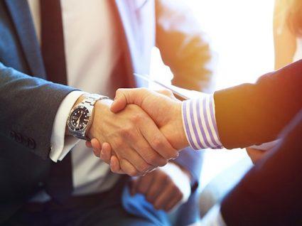 Contrato de trabalho verbal - válido ou ilegal?