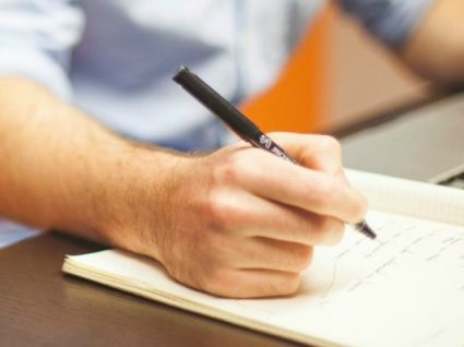 Contrato-Emprego: candidaturas arrancam este mês