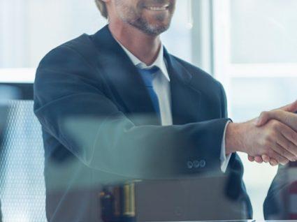 Contrato promessa compra e venda: o que é e para que serve