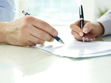 Contrato de trabalho intermitente: o que é?