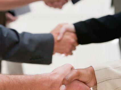 Contratos sem termo dão prémios às empresas