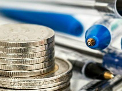 IRS: contribuintes devem inserir despesas com cantinas na declaração