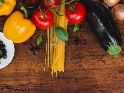 Conheça a tabela de conversão de medidas e pesos na cozinha