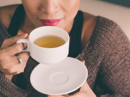 4 casas de chá no Porto que tem de conhecer