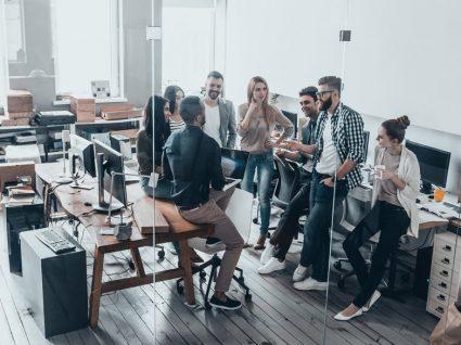 Como deixar de ser tímido no trabalho: 5 passos
