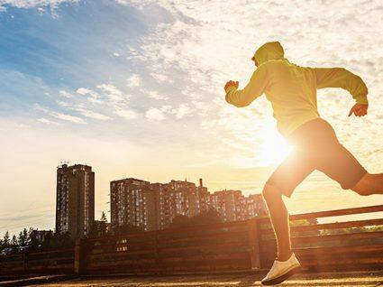 Correr na cidade: 4 dicas essenciais