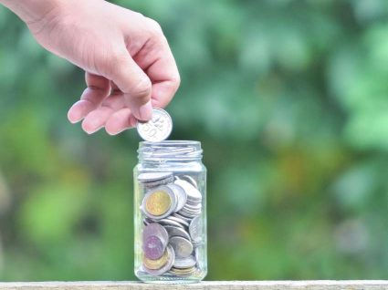 4 dicas imprescindíveis para cortar em despesas pessoais