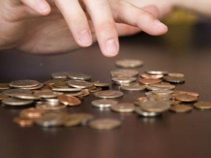 Cortes no salário médio chegam aos 400 euros por ano!