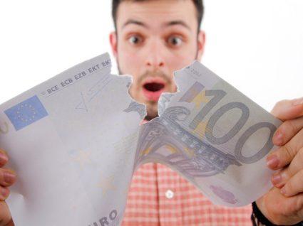Diploma que prevê cortes salariais entra em vigor no dia seguinte à publicação
