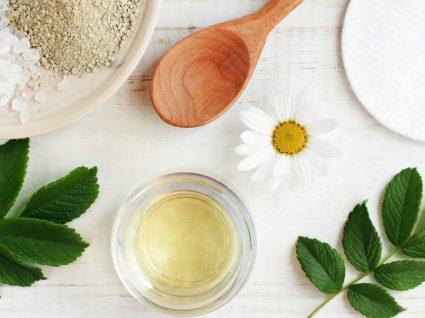5 truques para prevenir a irritação na pele durante a Primavera