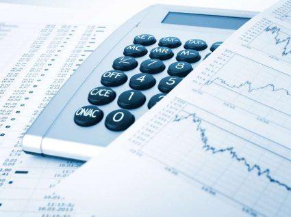 Costa confirma mais impostos indiretos em 2017