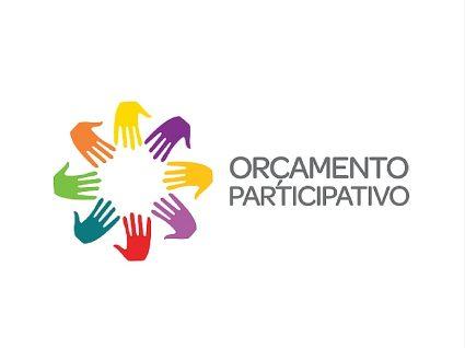 Costa quer participação dos portugueses no Orçamento do Estado para 2017